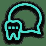 Dental Health Knowledge